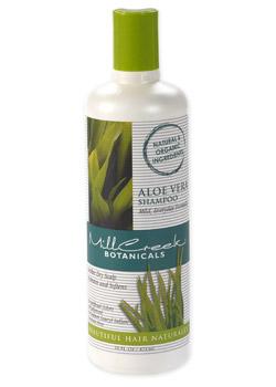 Buy Aloe Vera Shampoo