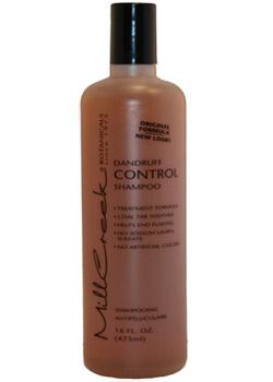 Buy Dandruff Shampoo