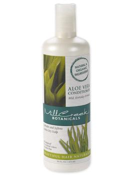 Buy Aloe Vera Conditioner
