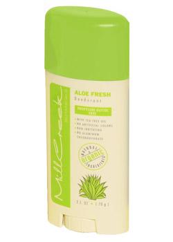 Buy Aloe Fresh Stick Deodorant