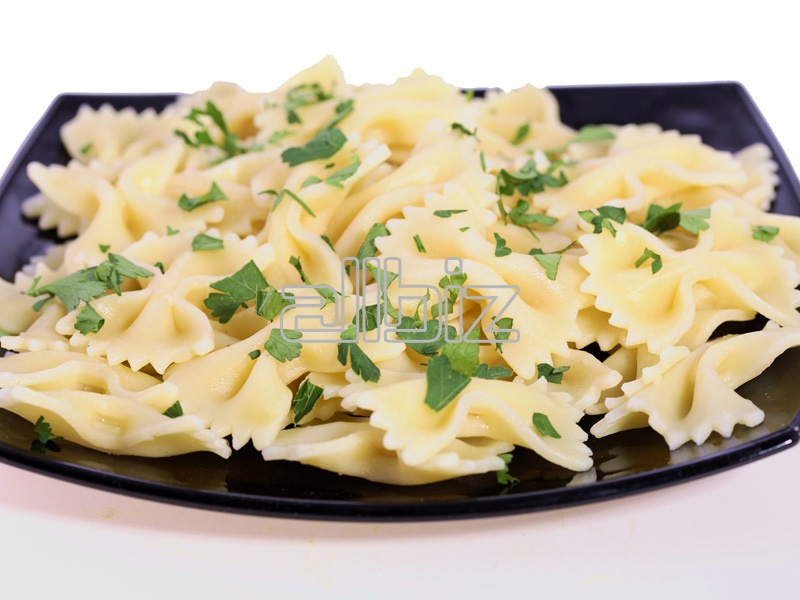 Buy Gorgonzola Macaroni