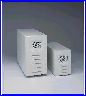 Buy PersonalSource™ Desktop UPS 600 VA, 800 VA and 1000 VA
