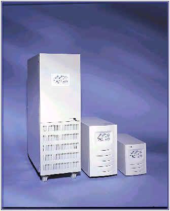 Buy PersonalSource™ Floor Model UPS 5000 VA and 6000 VA