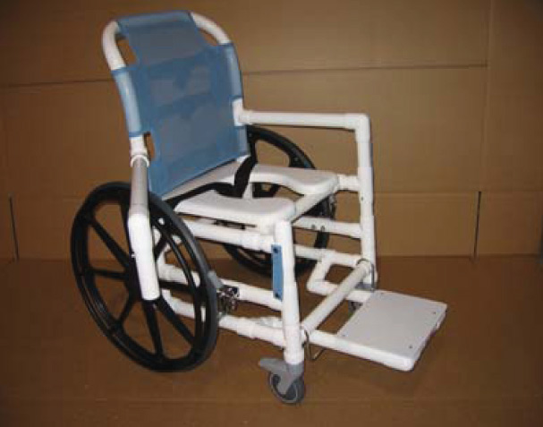 Exelent Shower Wheelchairs For Disabled Picture Collection ...