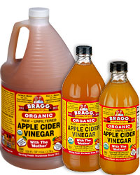 Buy Apple Cider Vinegar