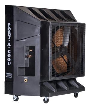Buy Air cooler