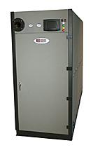 Buy Ultra-high hot water boilers