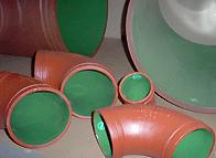 Buy Protecto 401 Ceramic Epoxy