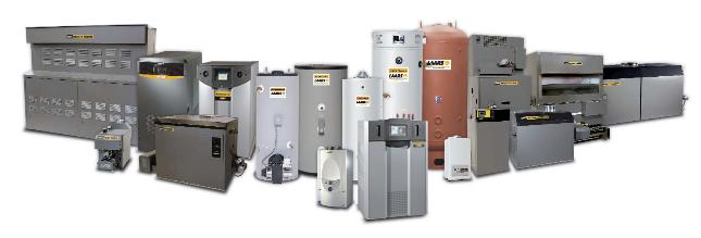 Buy Water heating