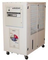 Buy Portable Air-Cooled Chillers