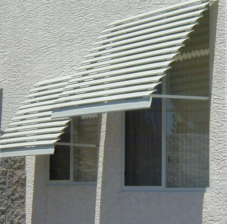 Buy Window Awnings