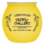 Buy Lemon Chillerz Case Drink