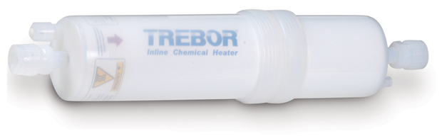 Buy Chemical Heaters