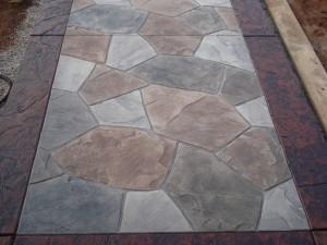 Buy Artisan Concrete & Overlay