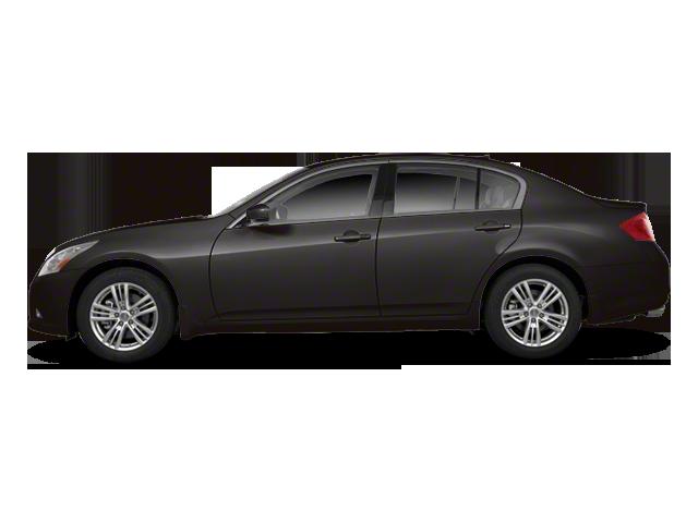 Buy 2012 Infiniti G25 Sedan Car
