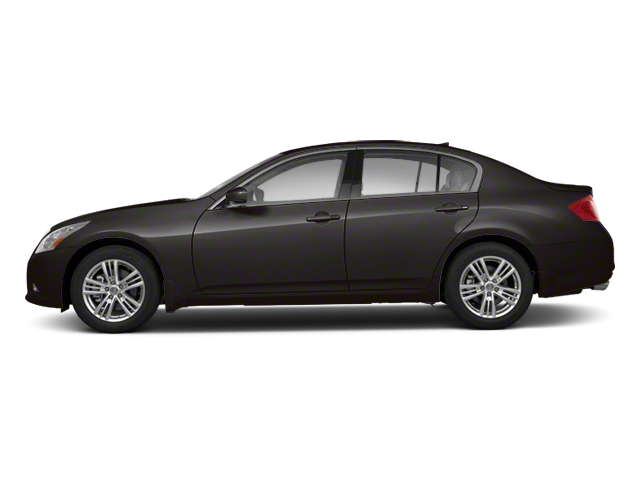 Buy 2011 Infiniti G37 Sedan Car