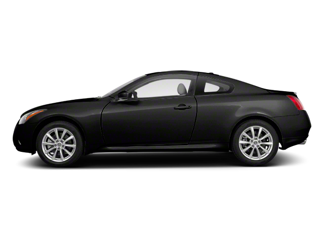 Buy 2013 Infiniti G37 Coupe Car