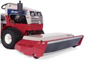Buy HQ680Tough Cut Mower
