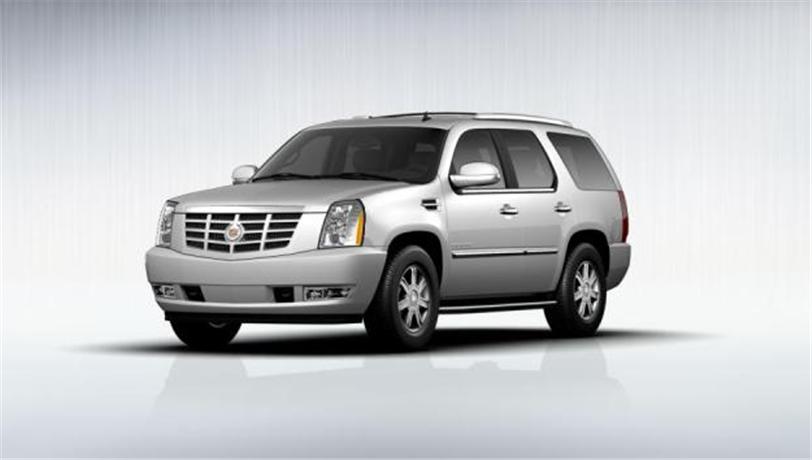 Buy 2013 Cadillac Escalade SUV