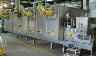 Buy Conveyor Dryers
