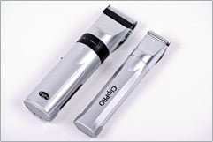 Buy C-100 Clipper / T-100 Trimmer