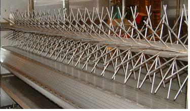 Buy Conveyor Dryer Accessories
