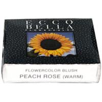 Buy FlowerColor Blush