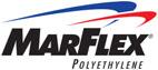 Buy Americas Polyethylene