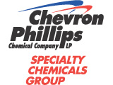 Buy Specialty Chemicals
