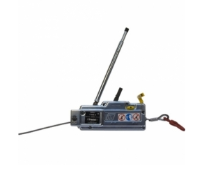 Buy Griphoist® is a portable manual hoist