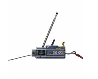 Buy Griphoist® is a portable manual hoist