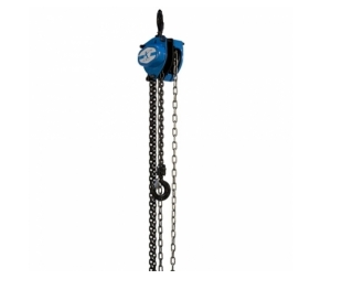 Buy Tralift™ chain hoists