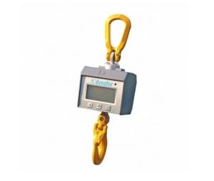 Buy Crane scale Dynafor™