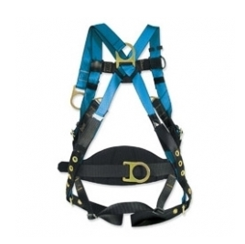 Buy Derrick Harness