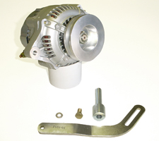 Buy AL12-F60 Alternator