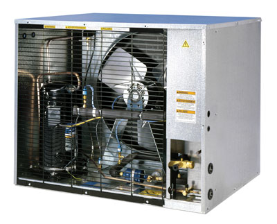 Buy E-Star HiPerForm® Refrigeration Unit
