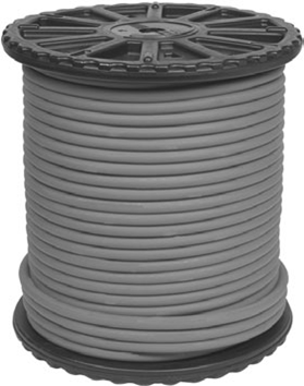 Buy Air Hose Grounded with Static Wire