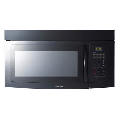Buy 1.6 cu. ft. OTR Microwave