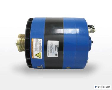 Buy Power450 alternator