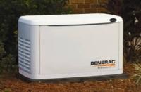 Buy Home Standby Generator