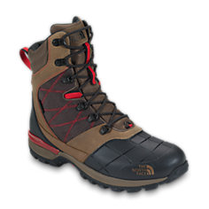 Buy Men's Snowsquall Tall Boot