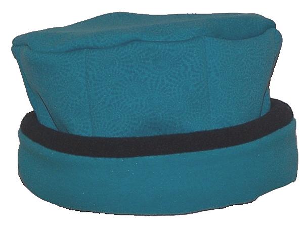 Buy Fleece Hat