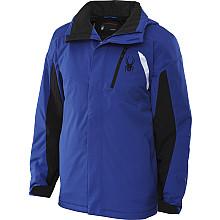 Buy Spyder Men's Sentinel Insulated Jacket