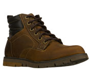 Buy Men's Relaxed Fit: Kane - Gerbe Boot