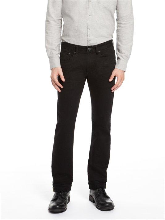 Buy DKNY Jeans Bowery Slim Jean