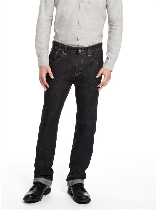 Buy DKNY Jeans Delancey Straight Jean