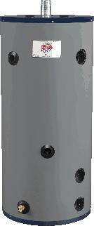 Buy EnviroStor™ Geothermal Water Storage