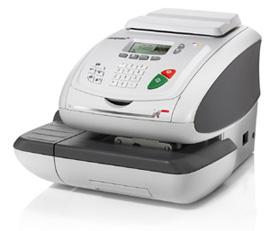 Buy IS-330 Desktop Mailing System