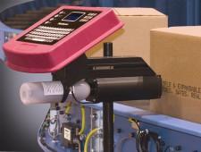 Buy Matthews SX7 & SX16e DOD Inkjet Printing System