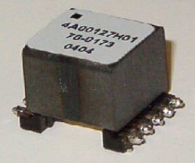 Buy Surface Mount Inductors